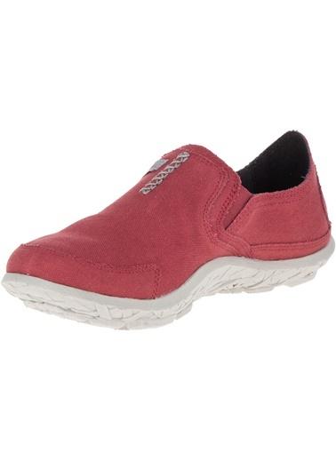 Lifestyle Ayakkabı-Merrell